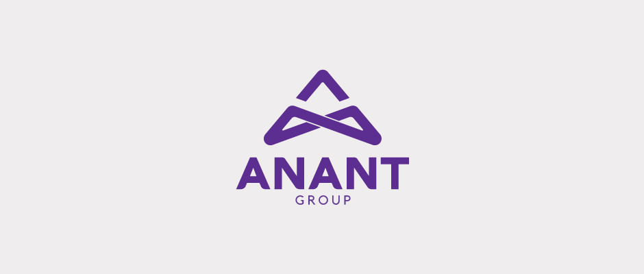 Anant Group